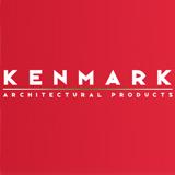 Kenmarkinc