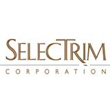 Selectrim sq160