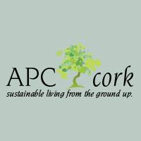 Apccork logo 20