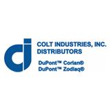 Coltindustries sq160