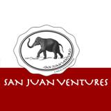 Sanjuanventures