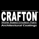 Craftoncoatings