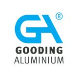 Goodingalum sq160