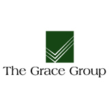 Gracegroupga sq160
