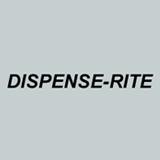 Dispense rite sq160