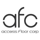 Accessfloorcorp
