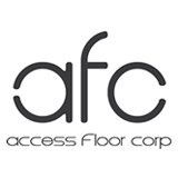 Accessfloorcorp sq160