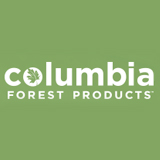 Columbiaforestproducts