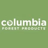 Columbiaforestproducts
