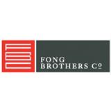 Fongbrothers sq160