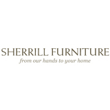 Sherrillfurniture