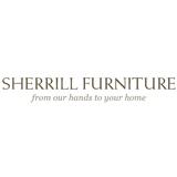 Sherrillfurniture sq160