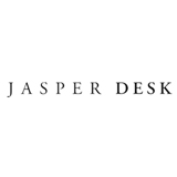 Jasperdesk