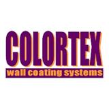Colortexwallcoatings sq160