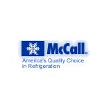Mccallrefrigeration sq160