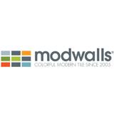 Modwalls 160x160