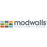 Modwalls 160x160 sq160