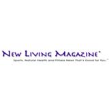 Newliving sq160