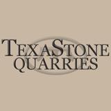 Texastone