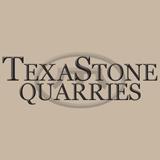 Texastone sq160