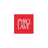 Pyrolave sq160