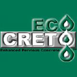 Ecocreto sq160