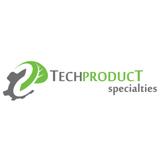 Techproductspecialties sq160