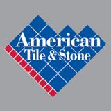 Americantileandstone