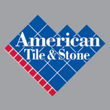 Americantileandstone sq160