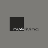 Nv4living sq160