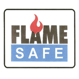 Flame safe sq160