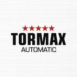 Tormax sq160