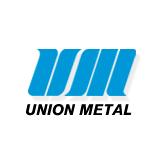 Unionmetal sq160