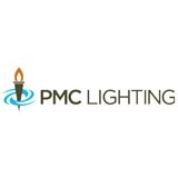 Pmclighting