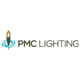 Pmclighting sq160