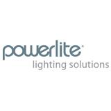 Powerlite lighting sq160