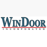 Windoorinc sq160