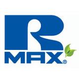 Rmax sq160