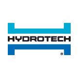 Hydrotechusa