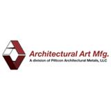 Archart sq160
