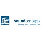 Soundconceptscan sq160