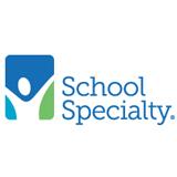 Schoolspecialty sq160
