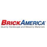 Brickamerica sq160