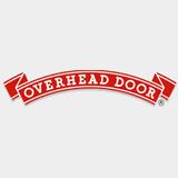 Overheaddoor sq160