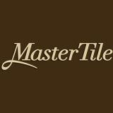 Mastertile sq160