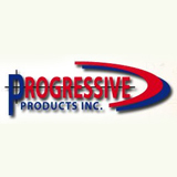 Progressiveproductsinc sq160