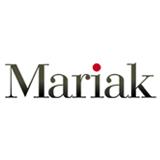 Mariak sq160