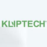 Kliptech sq160
