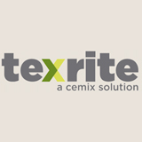Texrite