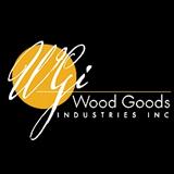 Woodgoods sq160